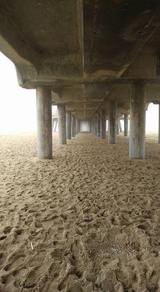 beach pier mine 16508498_10208425390977207_1788845324917153_n
