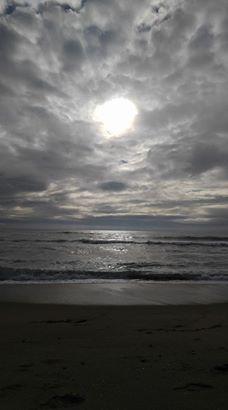 beach sky mine 16425716_10208380737260892_1771238825627494920_n