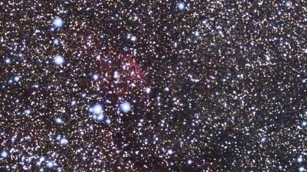 wikimedia stars maxresdefault