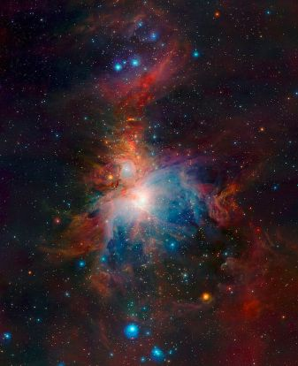 Wikimedia VISTA's_infrared_view_of_the_Orion_Nebula